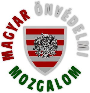Magyar Önvédelmi Mozgalom